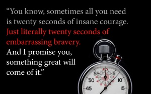 20_seconds_of_courage